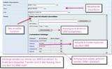 Dateianhänge auf Heiler-Smartform hochladen